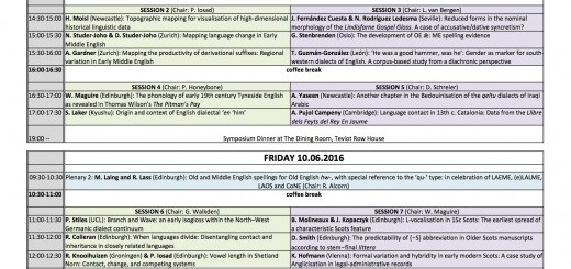 AMCSympo_Schedule_Draft_chairs