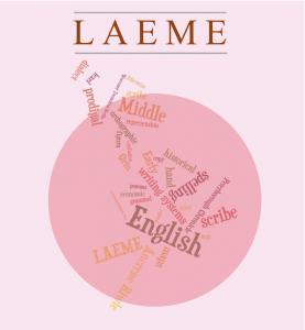 LAEME2_TitlePic
