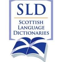 SLDLogoNewsletterIndex