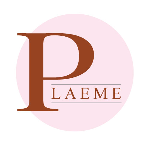 PLAEME_500x500_Color