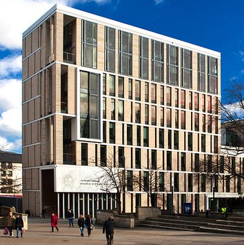 dugald_stewart_building-2