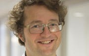 Professor Dag Haug (Oslo) to give second AMC Biennial Lecture